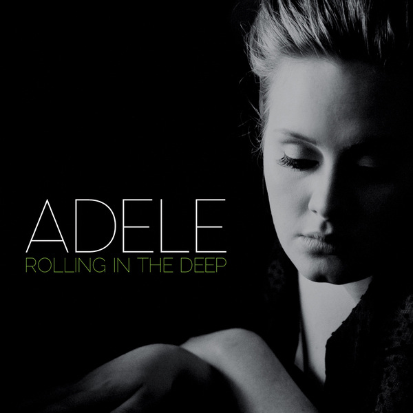adele-rolling-in-the-deep-single-cover.j