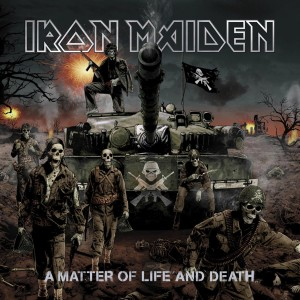 iron-maiden-a-matter-of-life-and-death-album-cover