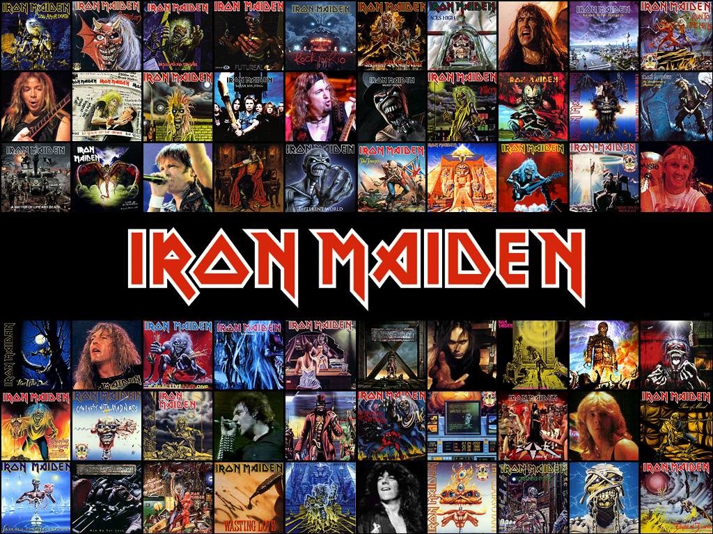 http://musictrajectory.com/wp-content/uploads/2011/08/iron-maiden-history-collage-wallpaper.jpg