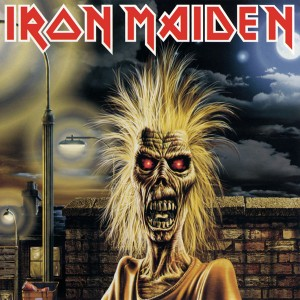 iron-maiden-iron-maiden-remastered-album-cover