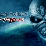 The 25 Best Iron Maiden Songs
