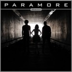 """Monster"" by Paramore – The Song of the Week for 9/19/2011"