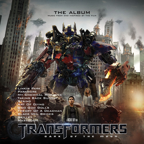 transformers-dark-of-the-mood-soundtrack-various-artists-album-cover