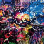 Album Review: Coldplay 'Mylo Xyloto'