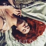 """Shake It Out"" by Florence + The Machine – The Song of the Week for 11/21/2011"