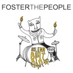 """Helena Beat"" by Foster The People – The Song of the Week for 11/28/2011"