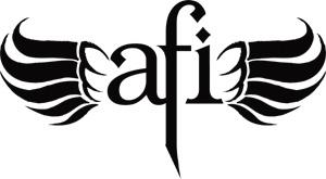 afi-logo-black-on-white-winged.jpg