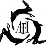 Top 15 Widely Unknown AFI Songs