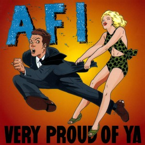 afi-very-proud-of-ya-album-cover