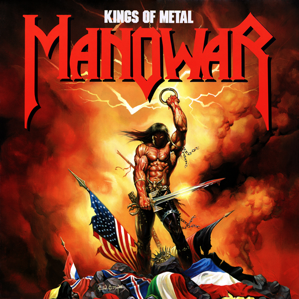 Now Playing - Page 6 Manowar-kings-of-metal-album-cover1