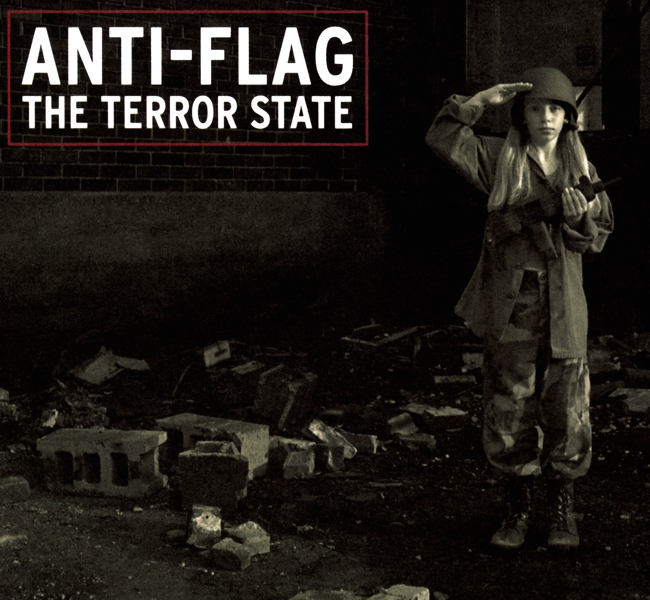 http://musictrajectory.com/wp-content/uploads/2012/05/anti-flag-the-terror-state-album-cover1.jpg