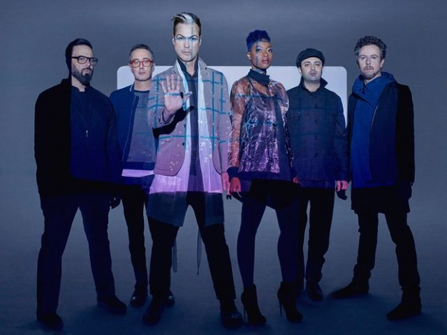 fitz-and-the-tantrums-2016