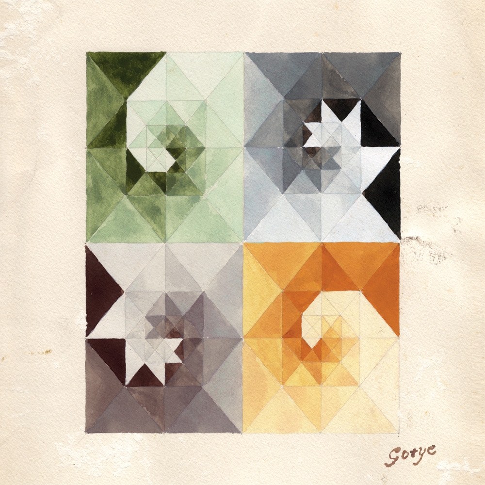 """Gotye """"Somebody That I Used To Know"""" - The Song of the ..."""
