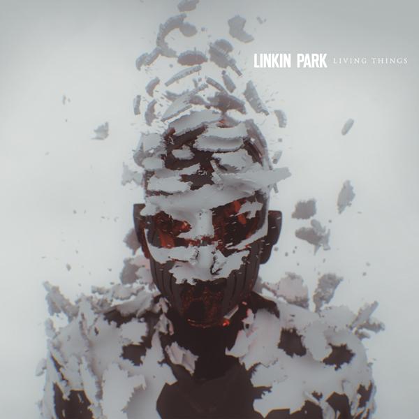 linkin-park-living-things-album-cover2.jpg