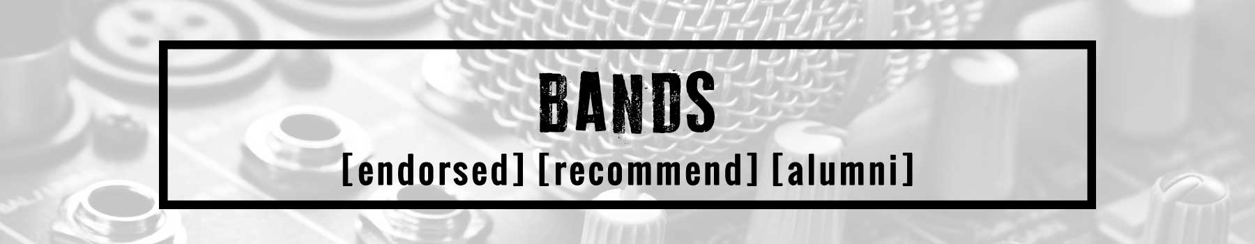 music-trajectory-featured-bands-2