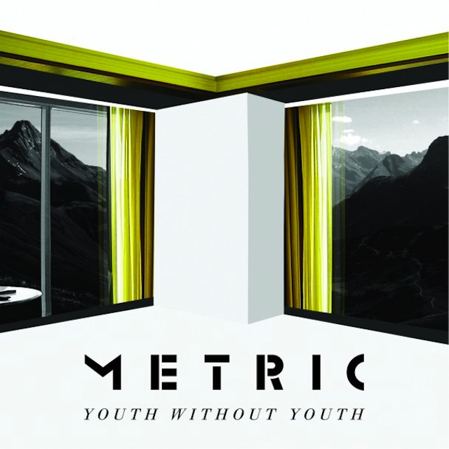 metric-youth-without-youth-single-cover