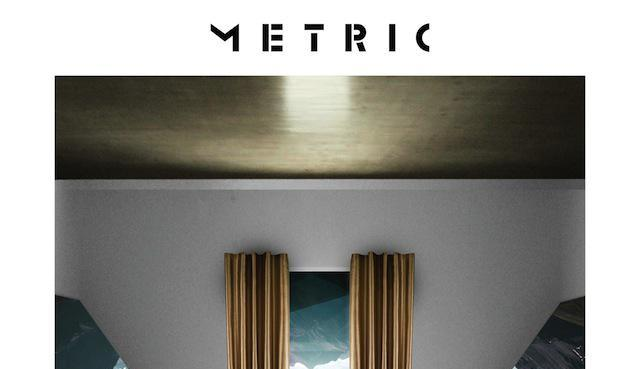 metric-synthetica-album-cover-cropped