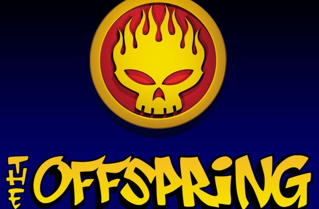 The Offspring Logo The-offspring-conspiracy-logo-: imgarcade.com/1/the-offspring-logo