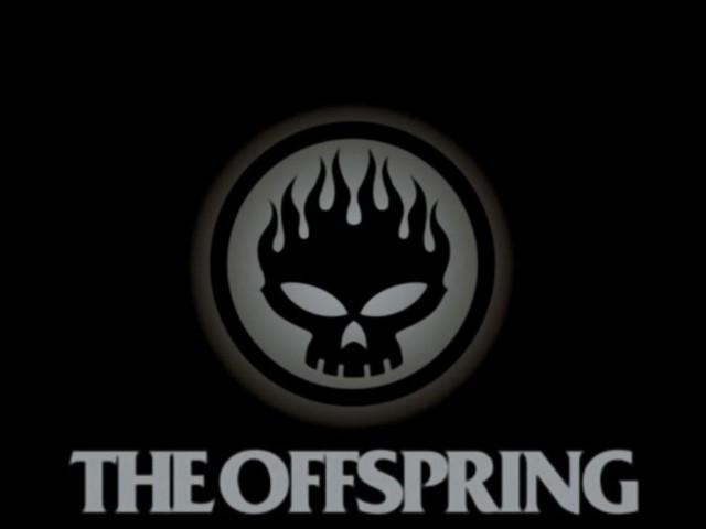 top 15 underrated offspring songs music trajectory