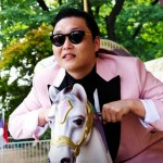 """Gangnam Style"" by Psy – The Song of the Week for 9/10/2012"
