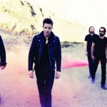 "The Killers ""Miss Atomic Bomb"" – The Song of the Week for 11/26/2012"