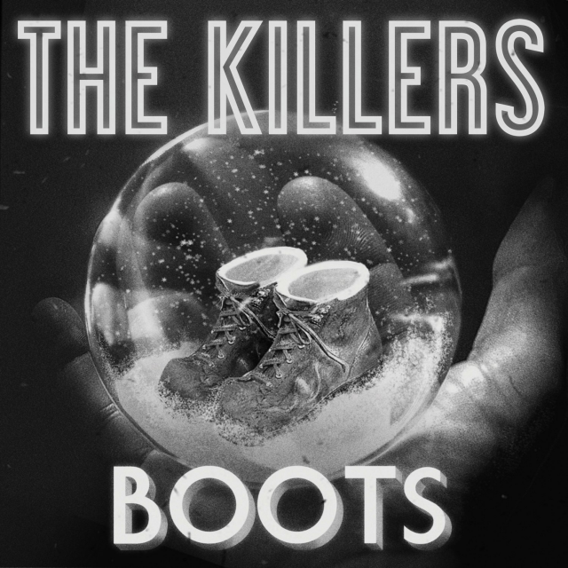 the-killers-boots-single