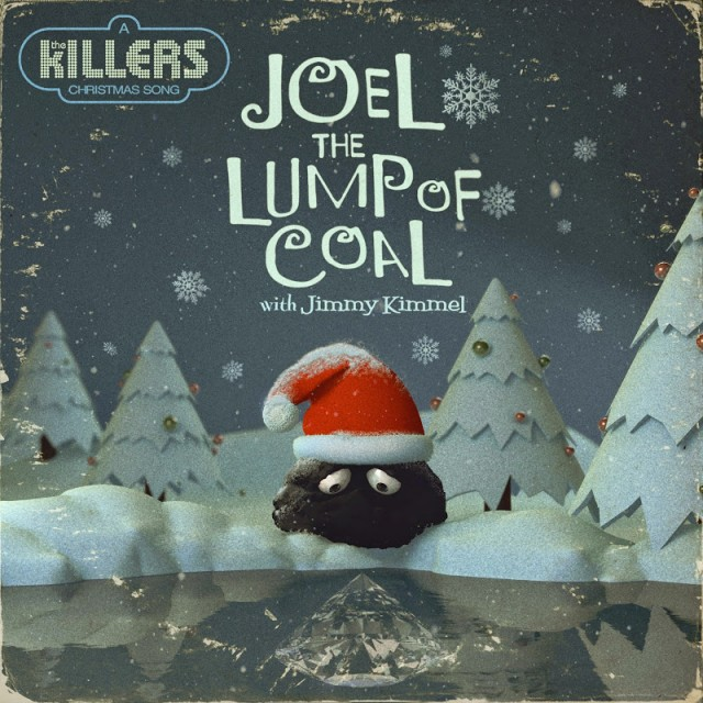 the-killers-joel-the-lump-of-coal-with-jimmy-kimmel