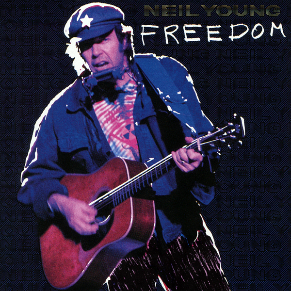 Freedom Album Neil Young Neil-young-freedom-album-cover