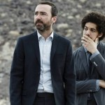 Broken Bells 'Holding On For Life' – The Song of the Week for 11/18/2013