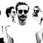Portugal. The Man 'Modern Jesus' – The Song of the Week for 11/25/2013