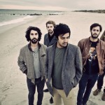 Young the Giant 'It's About Time' – The Song of the Week for 11/4/2013