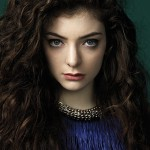Lorde 'Team' – The Song of the Week for 12/23/2013