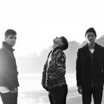 Foster The People 'Coming Of Age' – The Song of the Week for 1/20/2014
