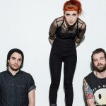 Paramore 'Ain't It Fun' – The Song of the Week for 2/3/2014