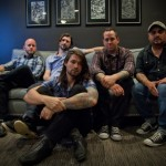 Taking Back Sunday 'Stood A Chance' – The Song of the Week for 3/24/2014