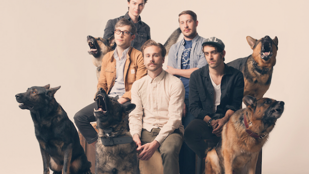 portugal-the-man-band-2014